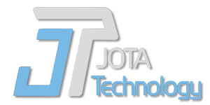 Jota Technology
